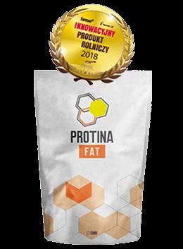 Protina Fat 34-19