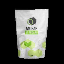 Amirap Standard 33-7