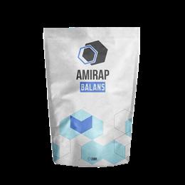 Amirap Balans 34-2
